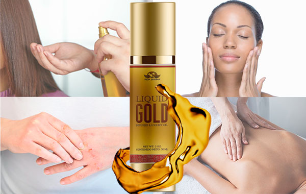 beneficios liquid gold vida divina